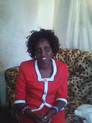 Eunice Leshunet 4