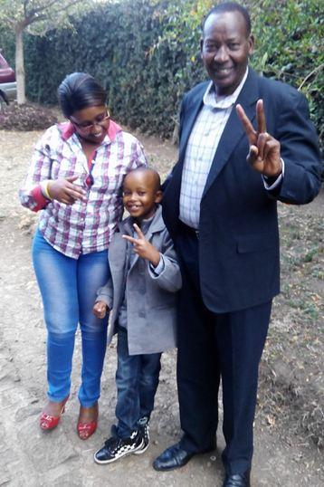 Ryan Mwenda 10