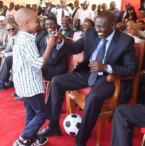 Ryan Mwenda 7