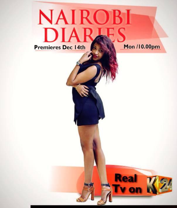 nairobi-diaries-ella-ciru 1