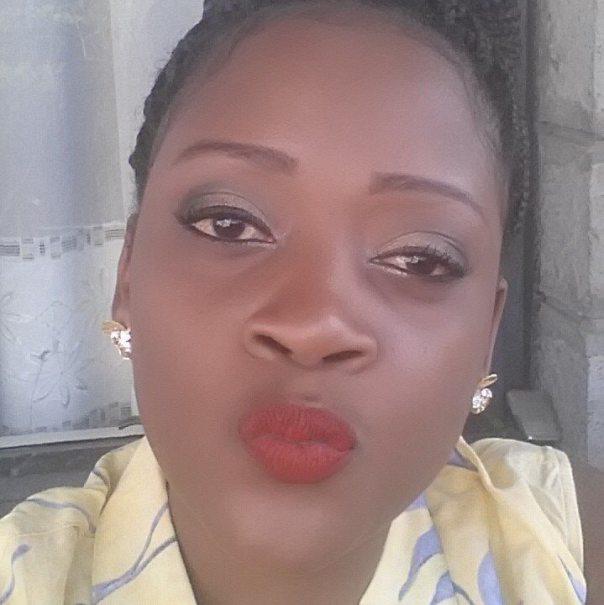 nairobi-diaries-gertrude-murunga 1