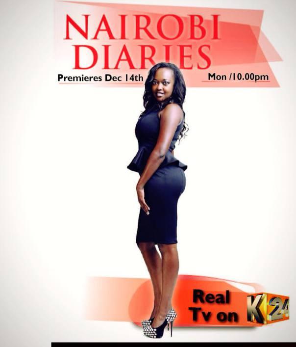 nairobi-diaries-kiki-dianga-kasera 1