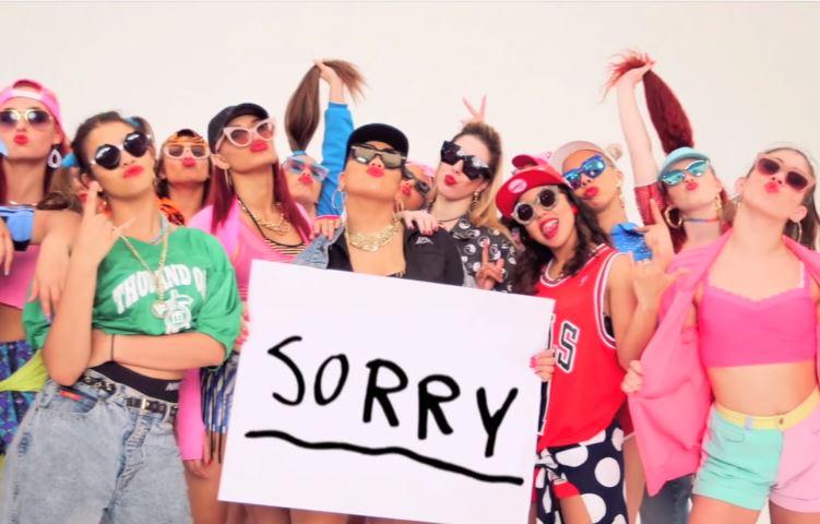 sorry11