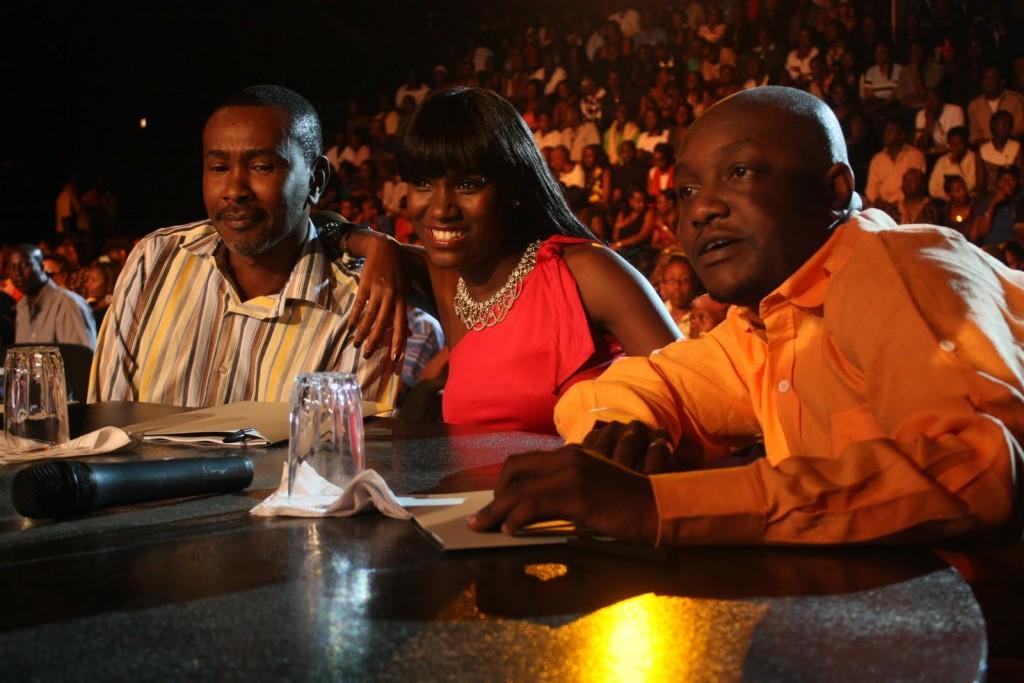 Judges-Ian-Mbugua-Juliana-Kanyomonzi-and-Hermes-Bariki