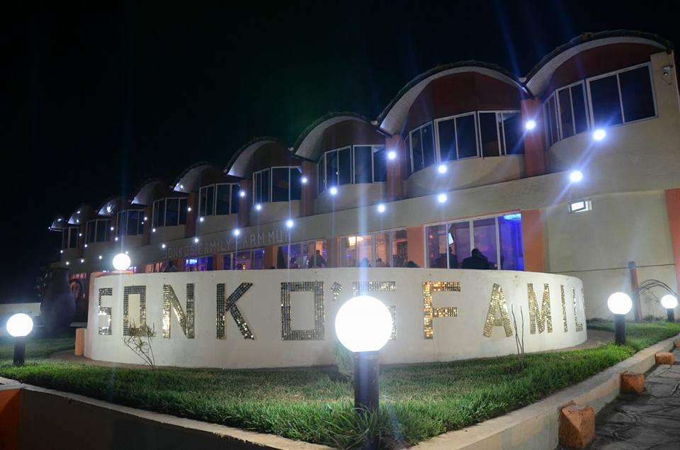 Sonko-1