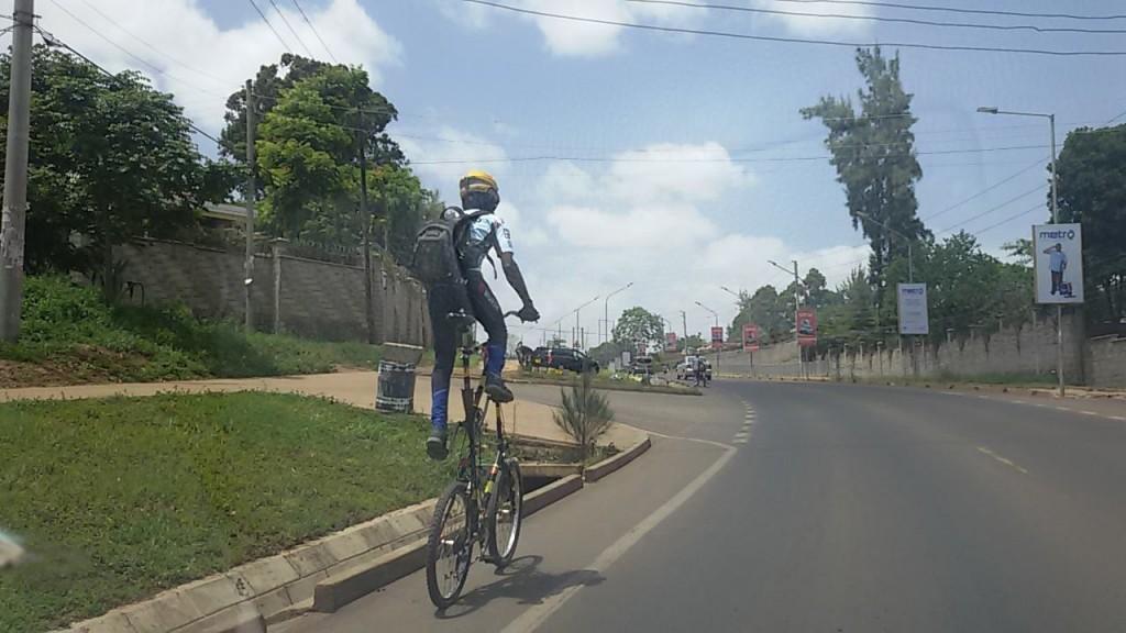 cyclist1