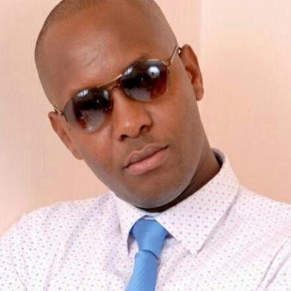 Mwaniki Munuhe (Photo – Twitter)