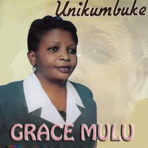 Grace Mulu 4