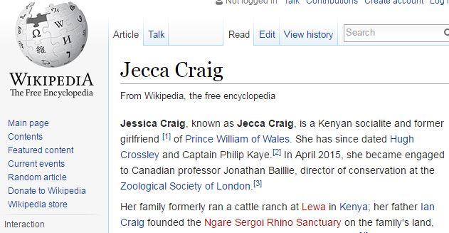 jecca
