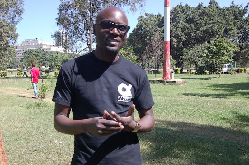 Kenya-atheist-Mumia