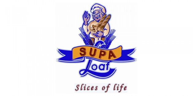 Supa-loaf-630x315