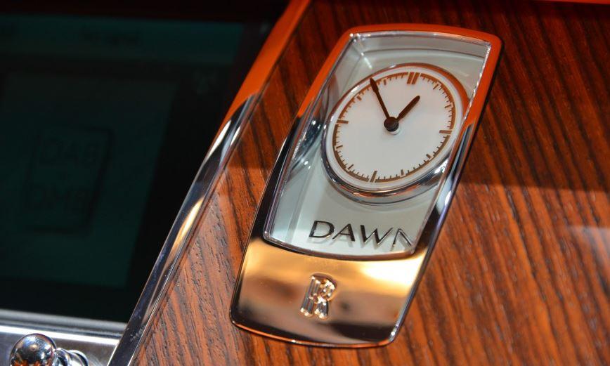 dawn9