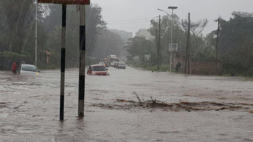flood8