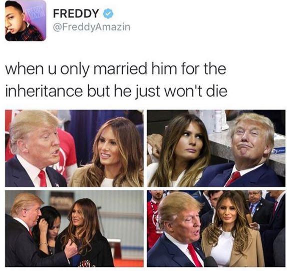 meme01 1 hilarious meme compilation (friday april 8),Meme Compilation