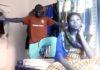 bollywood in kenya