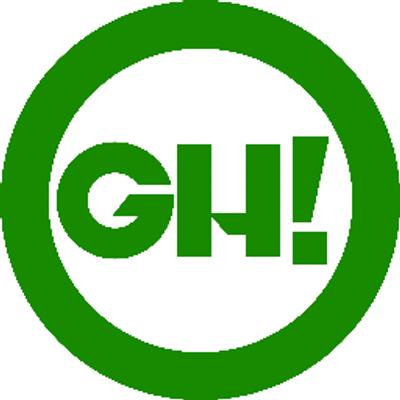 ghafla