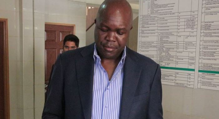 8 Things You Did Not Know About Jacob Juma