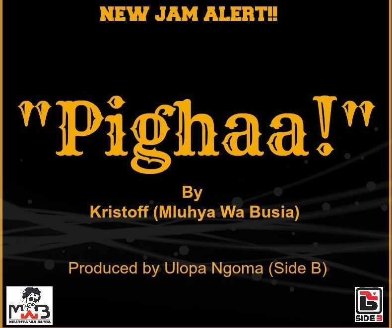 pighaa