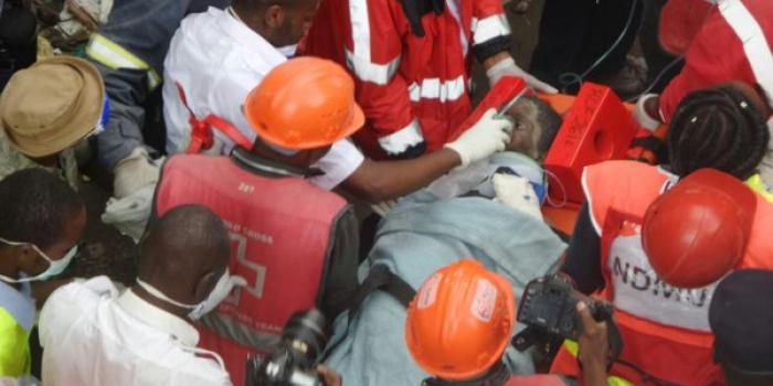 rescue12