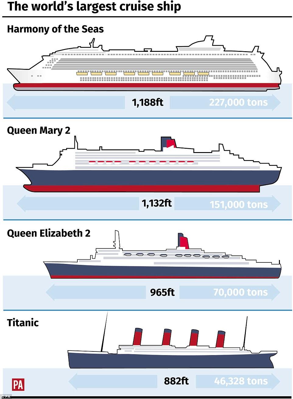 ship21