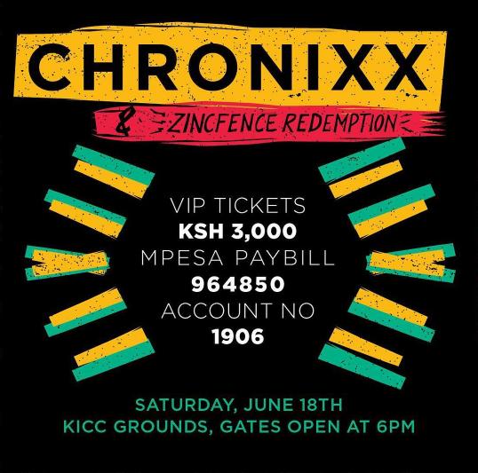chronixx1