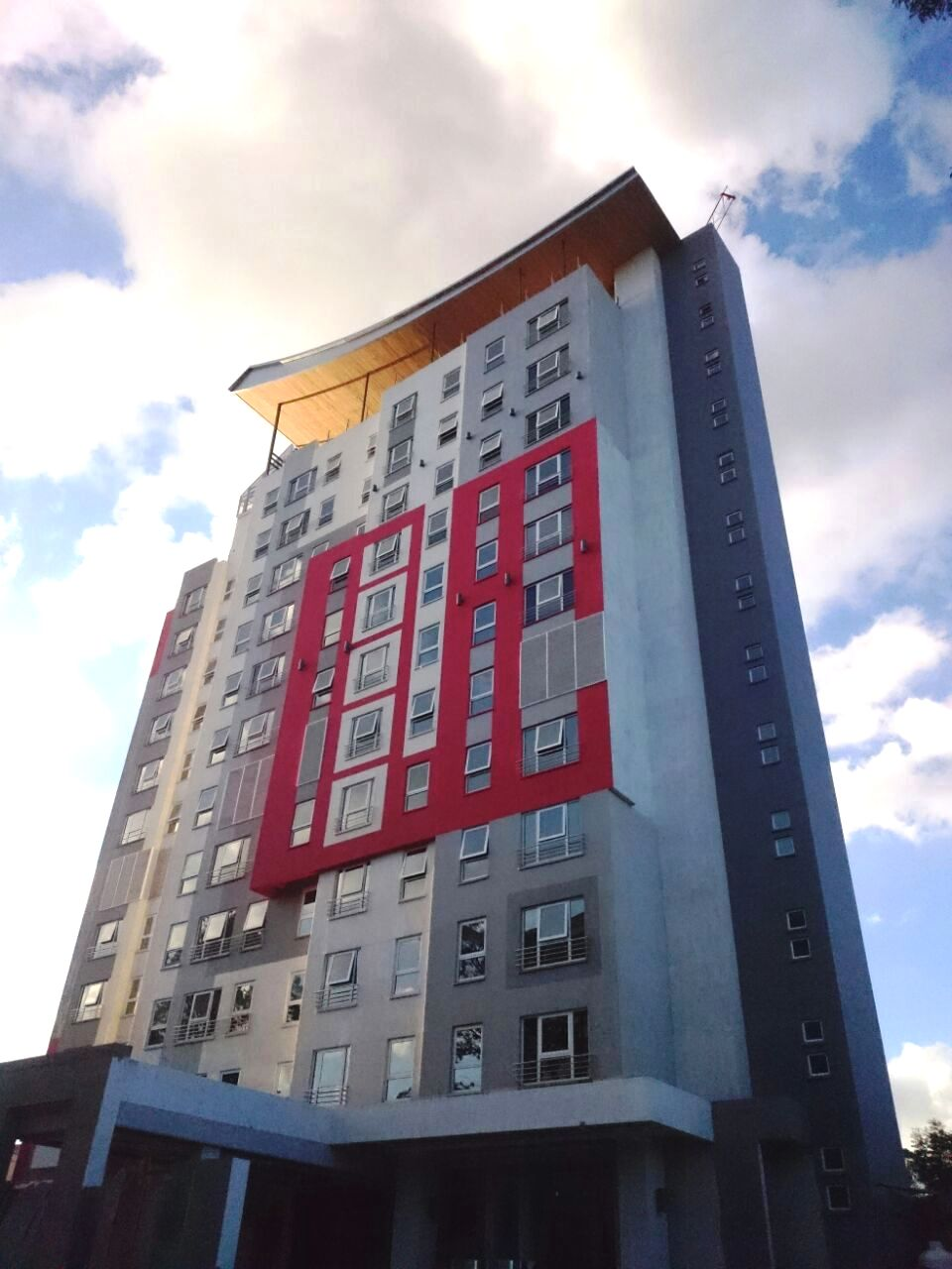 This New Hotel In Westlands Will Blow Your Mind