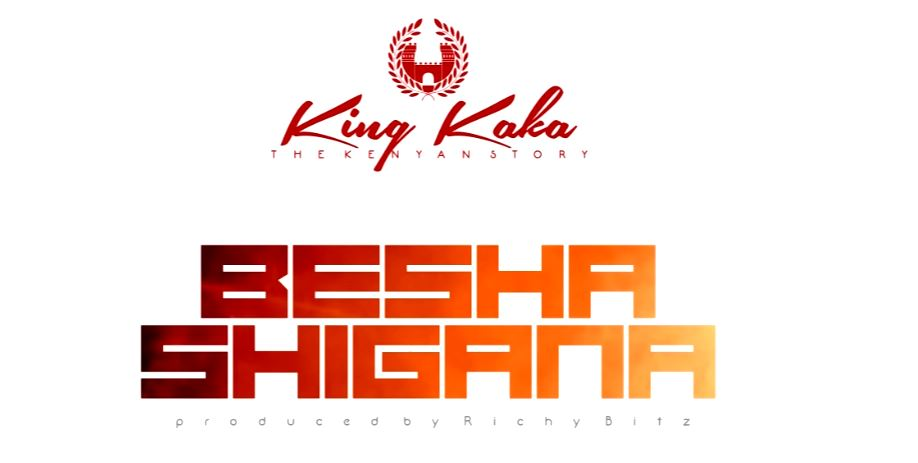 king-kaka