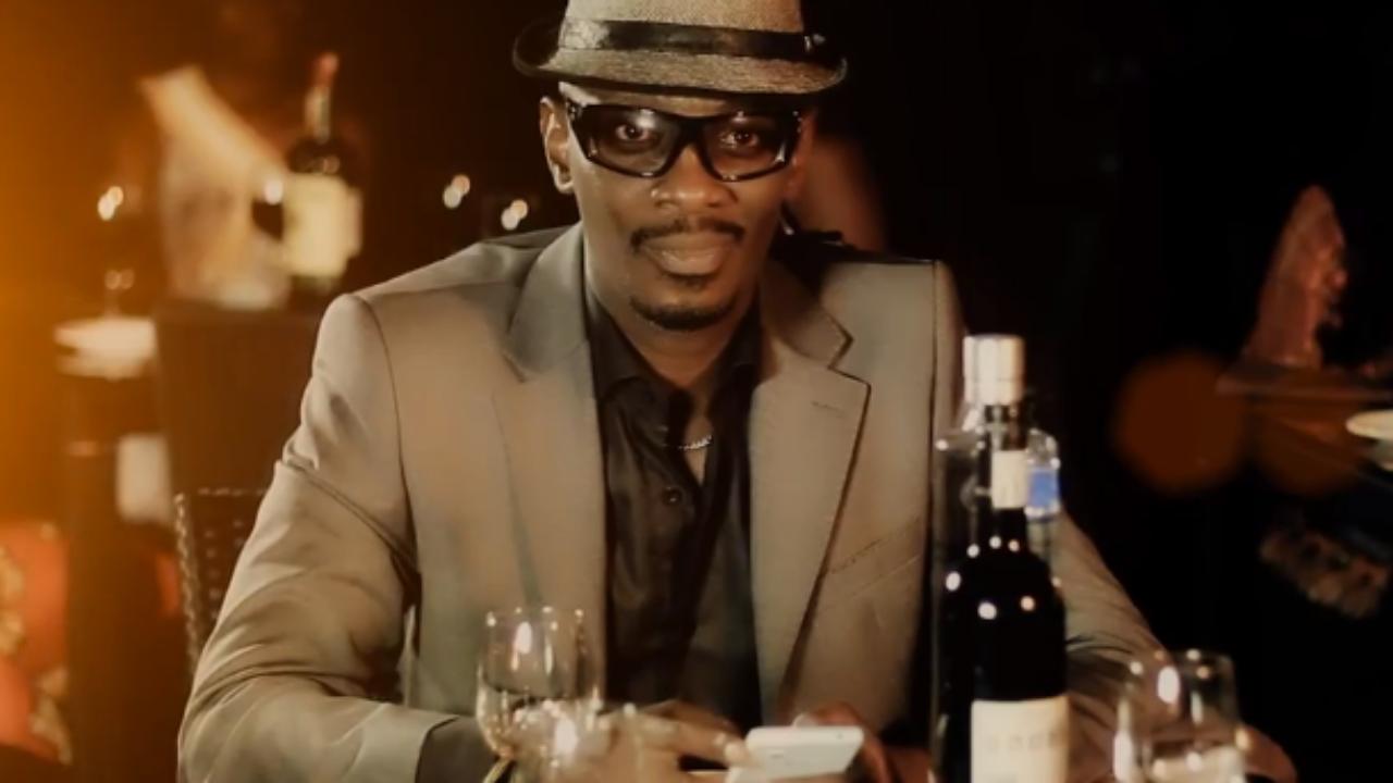 Tanzanian Music Industry is Way Ahead of Kenya
