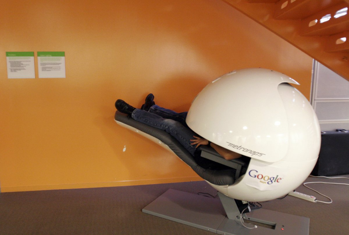 google office pictures california main go22 photos inside googles luxurious campusheadquarters in california