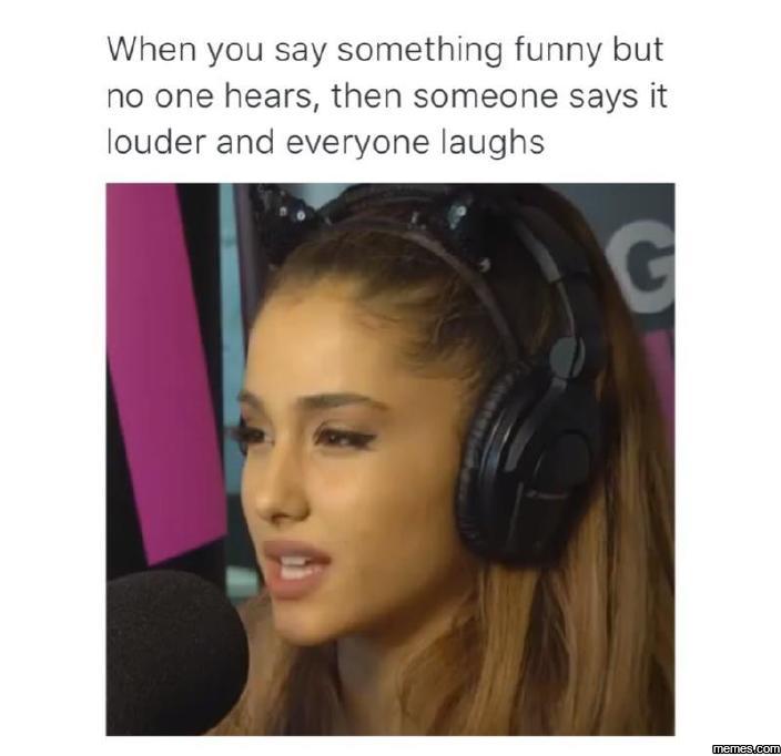 meme02