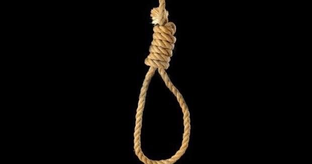 rope_hanging