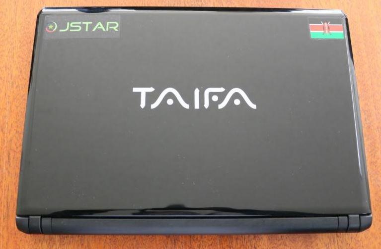 taifa1