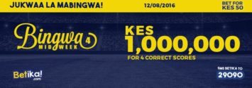 Betika Archives - Nairobi Wire