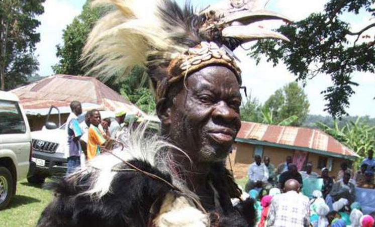 mzee-ingosi