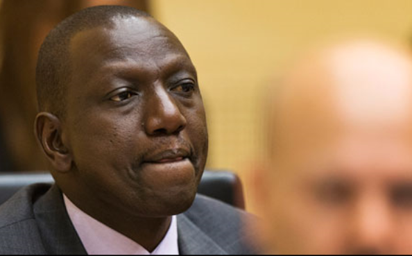 william-ruto