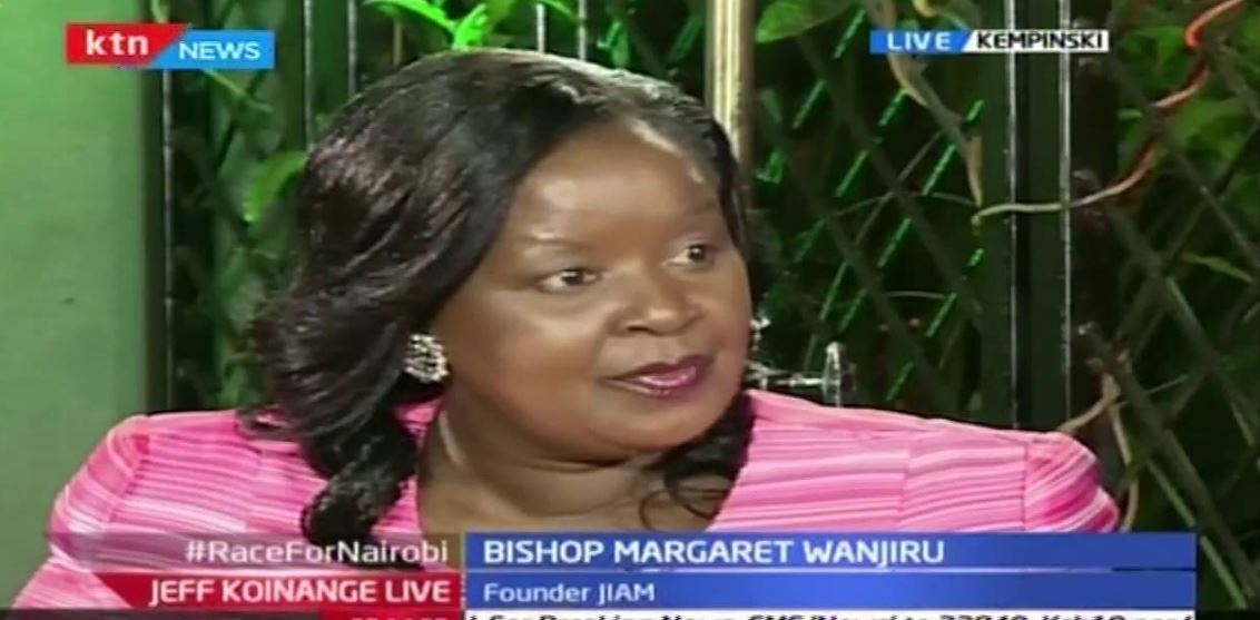 bishop-margaret-wanjiru