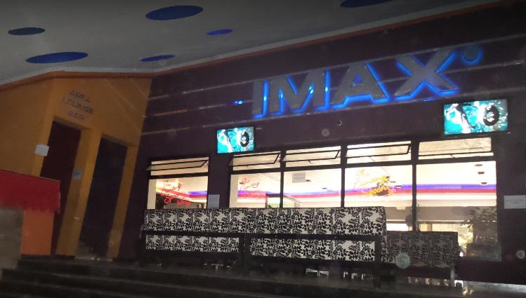 imax6