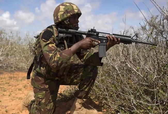 kdf-soldier-somalia