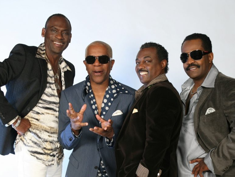 kool-the-gang