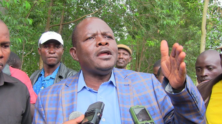 mumias-east-mp-benjamin-washiali