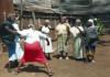 karate-grannies