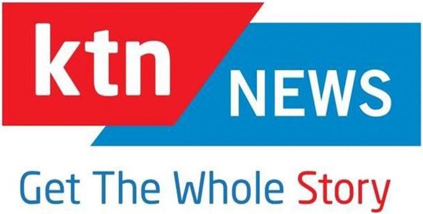 Ktn News Overtakes Ntv As 3rd Most Popular Station