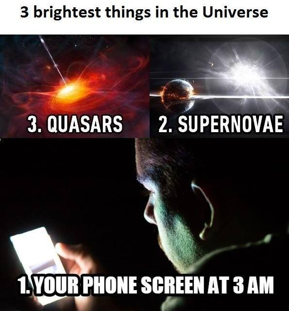 Funniest Meme Compilation : Hilarious meme compilation wednesday november