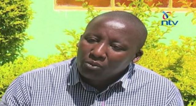 43 Year Old Man Calls on Matiang'i for an Audit of KCSE Results After Scoring D For a Third Time (VIDEO)