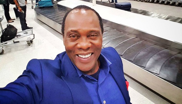 Confirmed: Jeff Koinange Moves To Citizen TV