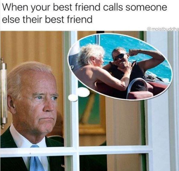 Funniest Meme Compilation : Hilarious meme compilation friday february