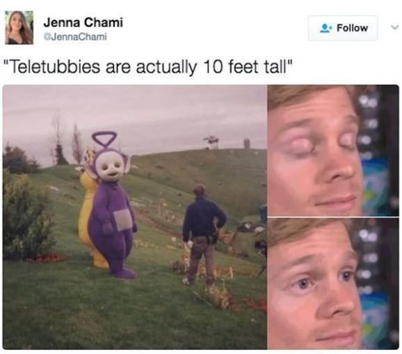 Funniest Meme Compilation : Hilarious meme compilation friday march