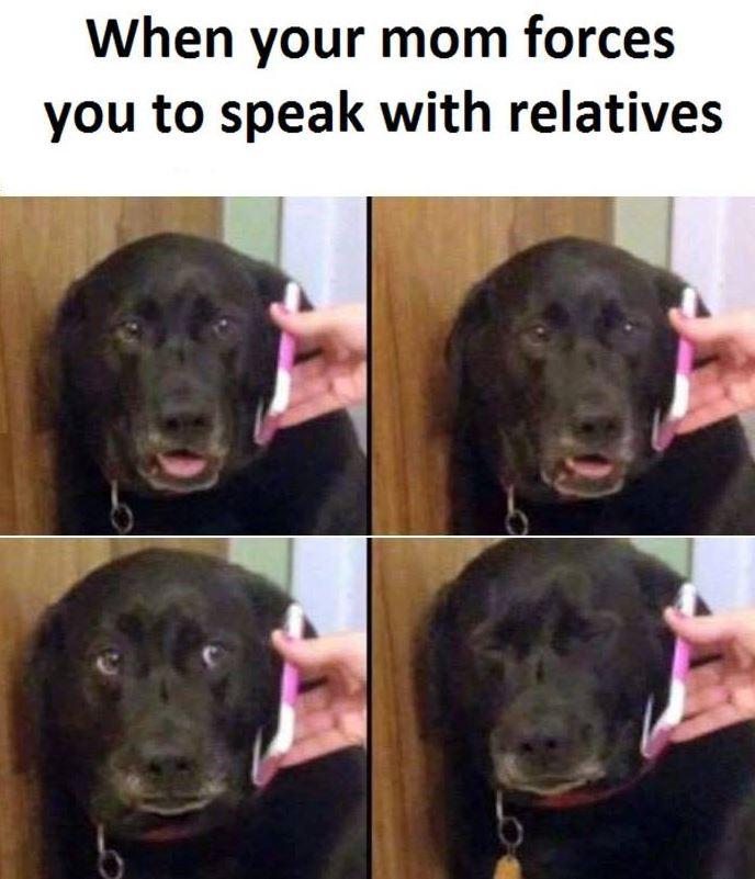 Hilarious Meme Compilation (Tuesday February 7)