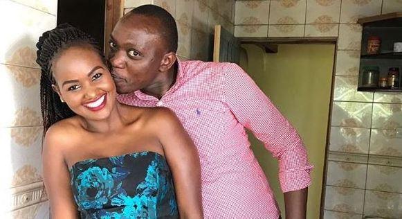PHOTOS – NTV's Ken Mijungu Weds KQ Hostess in Lavish Wedding