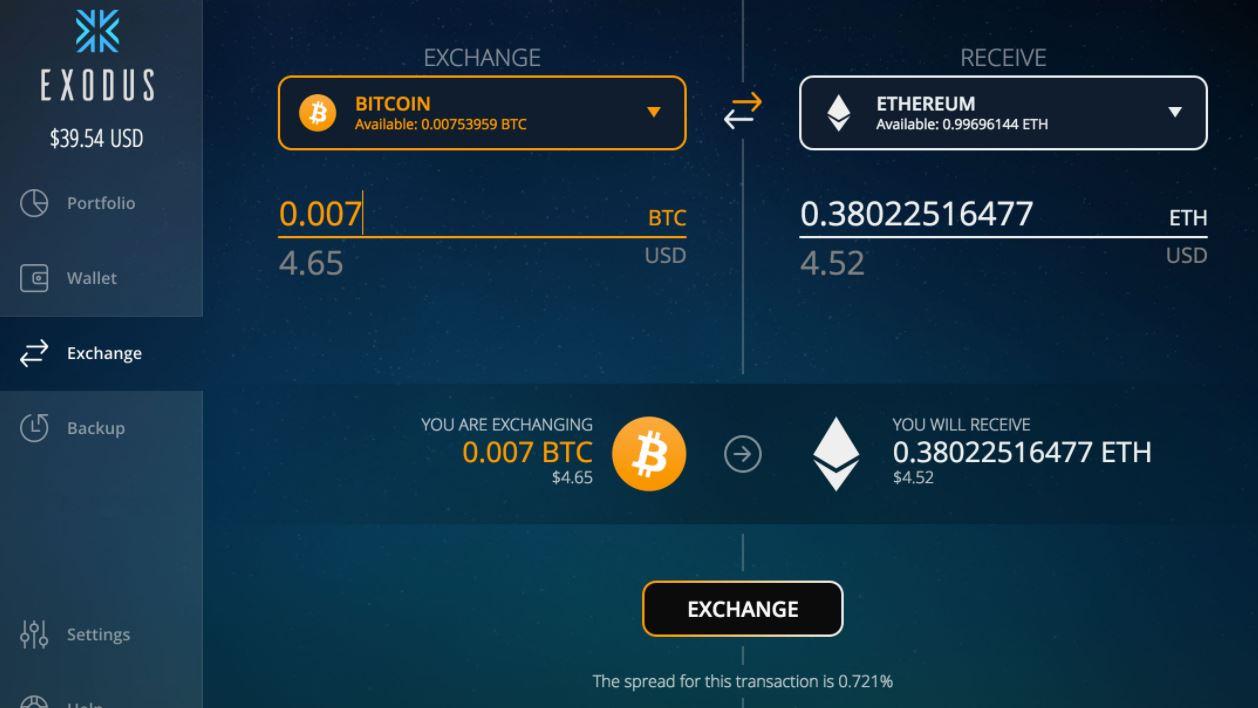 How To Buy Bitcoin or Ethereum in Kenya
